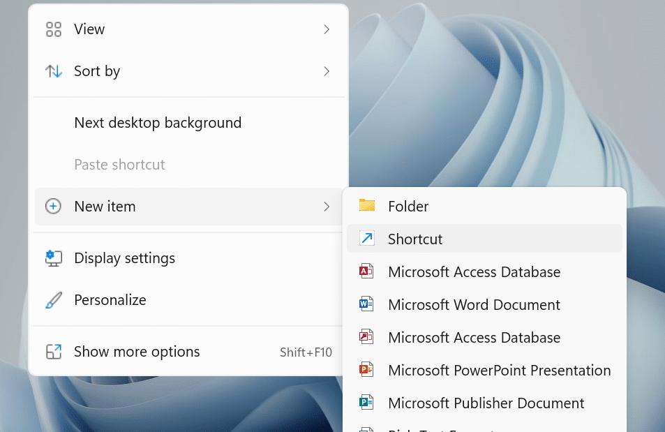 get Windows 10 file explorer in Windows 11 pic6