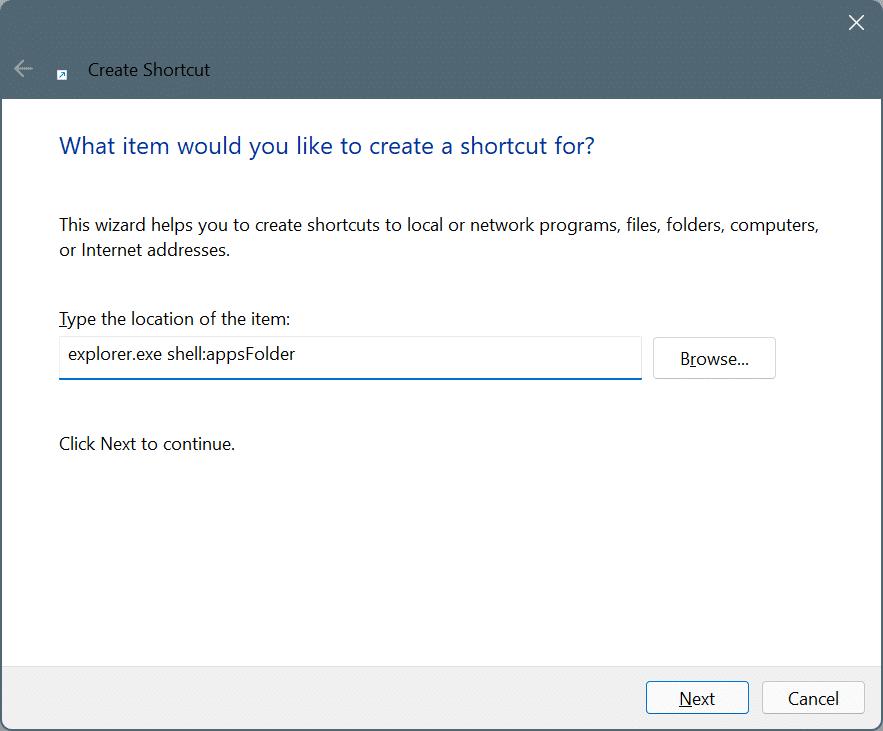 get Windows 10 file explorer in Windows 11 pic7