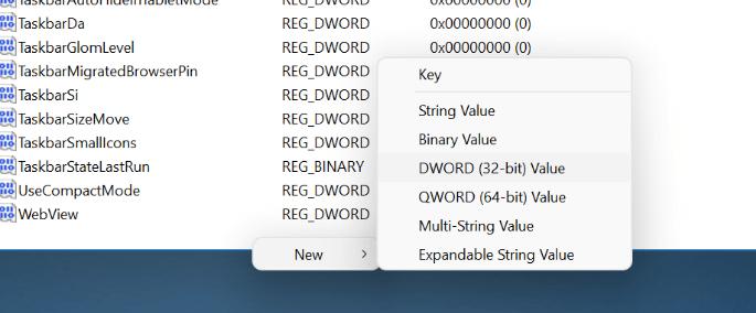 get Windows 10 style Start menu in Windows 11 pic3