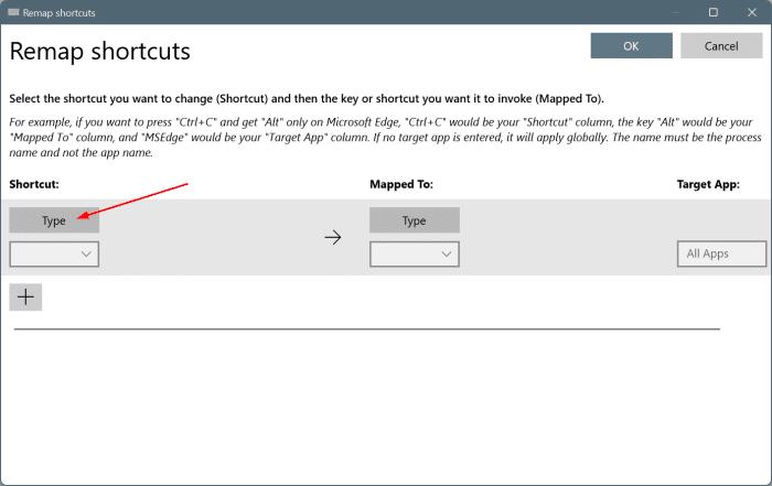 Uninstall widgets from Windows 11 pic4