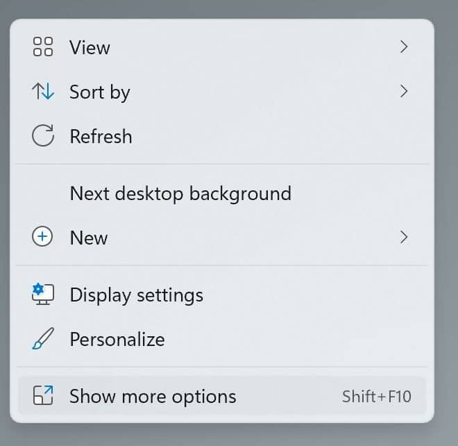desktop gadgets in Windows 11 pic6