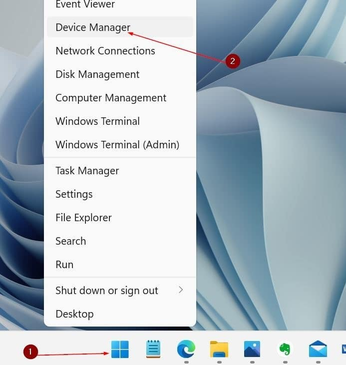 turn bluetooth on or off in Windows 11 pic6