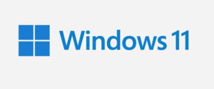 Download Windows 11 32-bit ISO