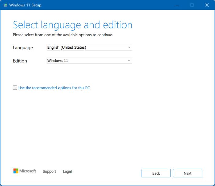 download Windows 11 32 bit iso